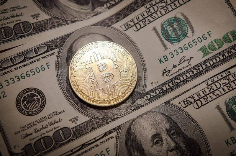 Cryptocurrency vs. Fiat Currency
