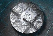 EOS Coin Price Analysis
