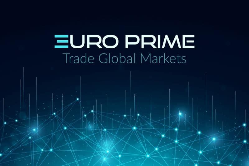 EuroPrime