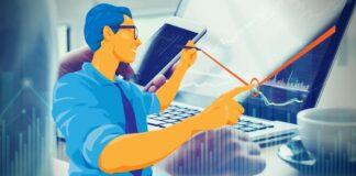 Forex Brokers Online