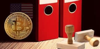 US-Based Exchanges are Concerned About New Regulations