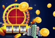 A Quick Guide to Setting Up a Bitcoin Casino