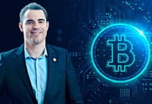 Views of Roger Ver On Bitcoin